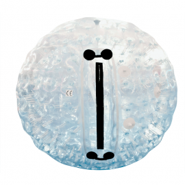 WATER BALL – LOCATION –